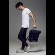 backpack-berthelotti-11