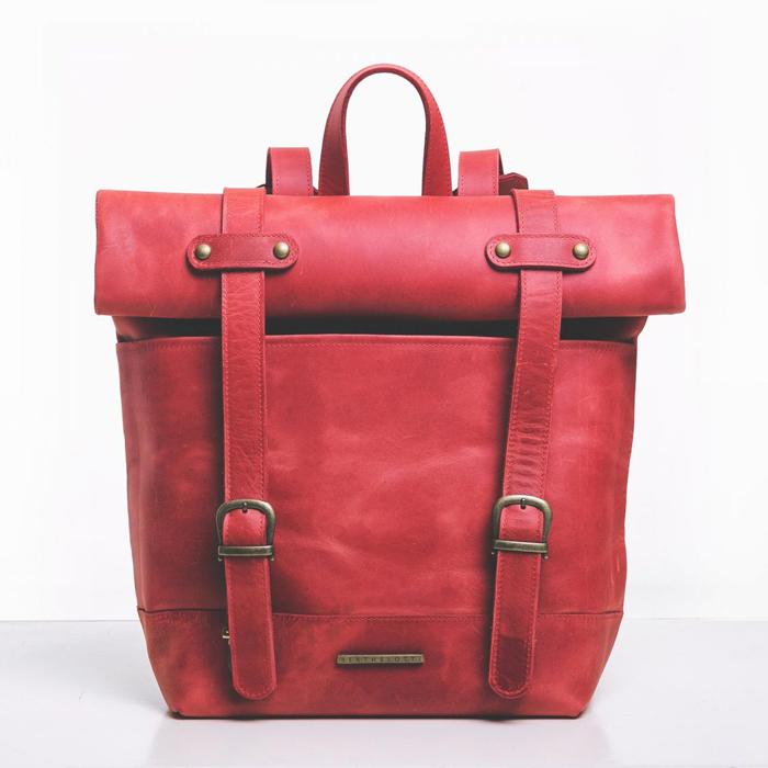 callister-backpack-3