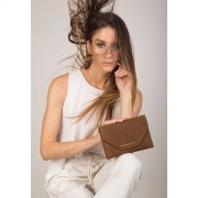 GENEVIEVE-WALLET-WOMEN