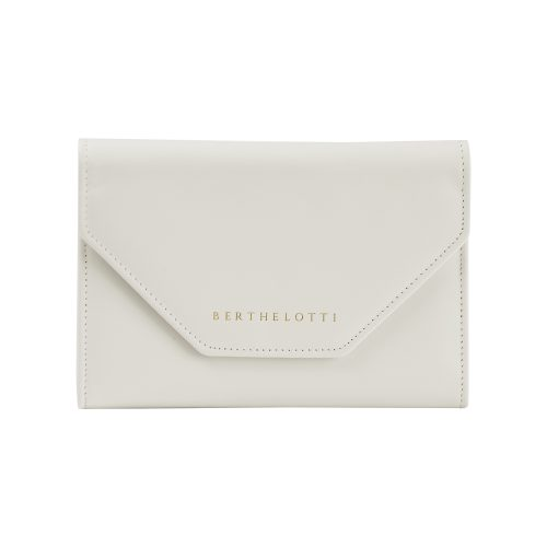 audrey,off-white,wallet,woman,clutch,leather,berthelotti8215