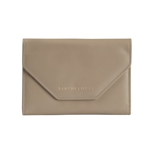 audrey,mushroom,wallet,woman,clutch,leather,berthelotti8222
