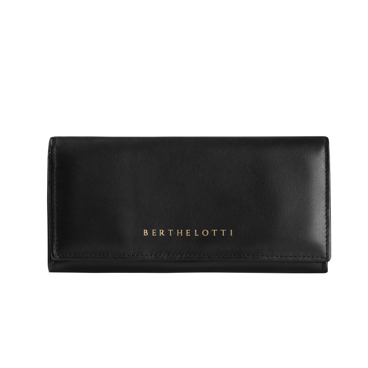 cecily,wallet,black,leather,woman,berthelotti8230