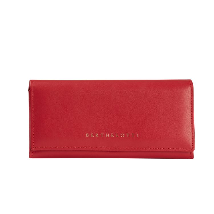 cecily,wallet,red,leather,woman,berthelotti8232