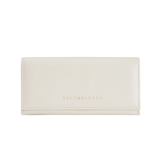 cecily,wallet,red,leather,woman,berthelotti8233