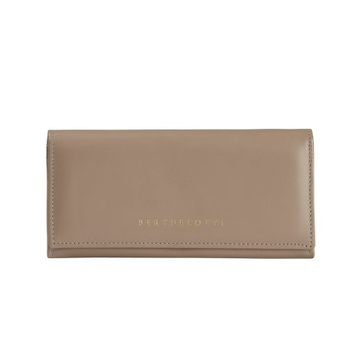 cecily,wallet,mushroom,leather,woman,berthelotti8235