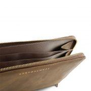 wallet Joslyn-3