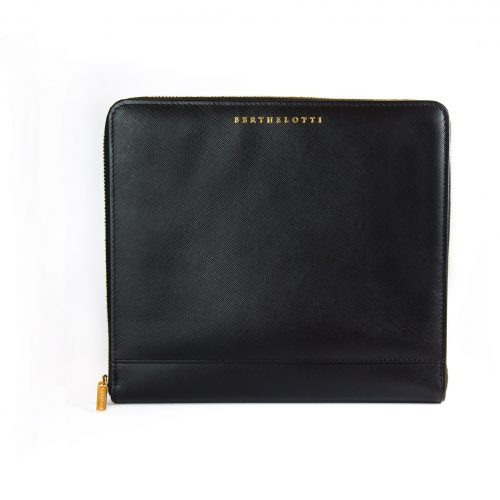wallet joslyn black