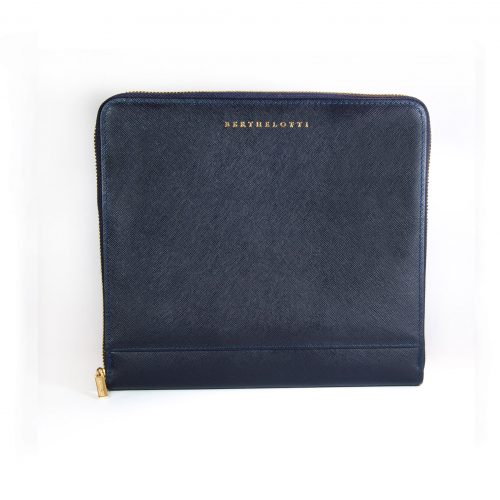 wallet joslyn blue