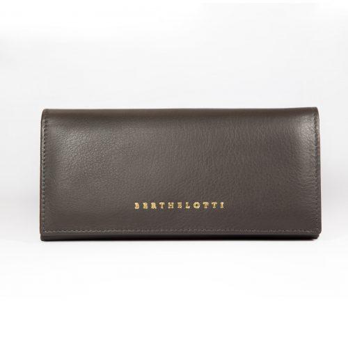 women wallet cecily