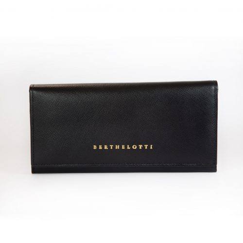 women wallet cecily black