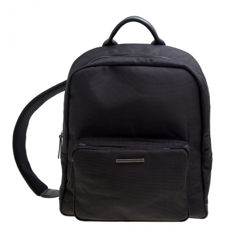 CHARLES-BLACK-BACKPACK-MEN