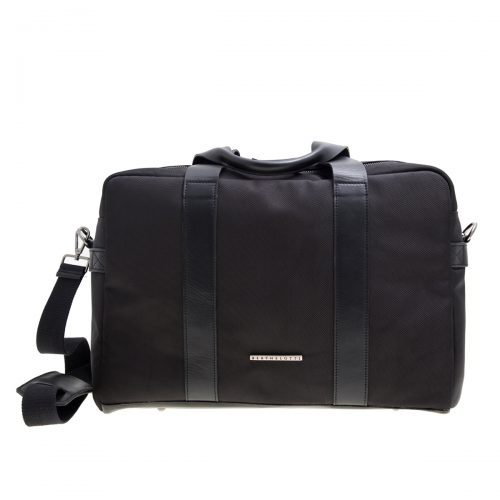 JEFFREY-MEN-BLACK-TRAVEL-BAG