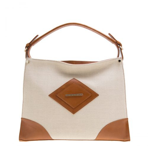 Aurelia-BAG-WOMEN-LEATHER-LINEN-HANDMADE-HANDBAG