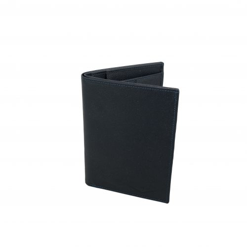 cabot wallet