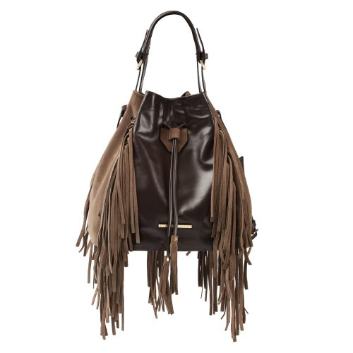 ISABELLAi-BAG-WOMEN-LEATHER-suede-HANDMADE-HANDBAG-berthelotti8096
