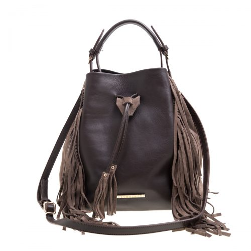 ISABELLA-BAG-WOMEN-LEATHER-suede-brown-HANDMADE-HANDBAG