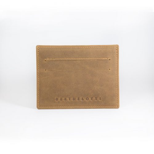 men mini wallet Wally