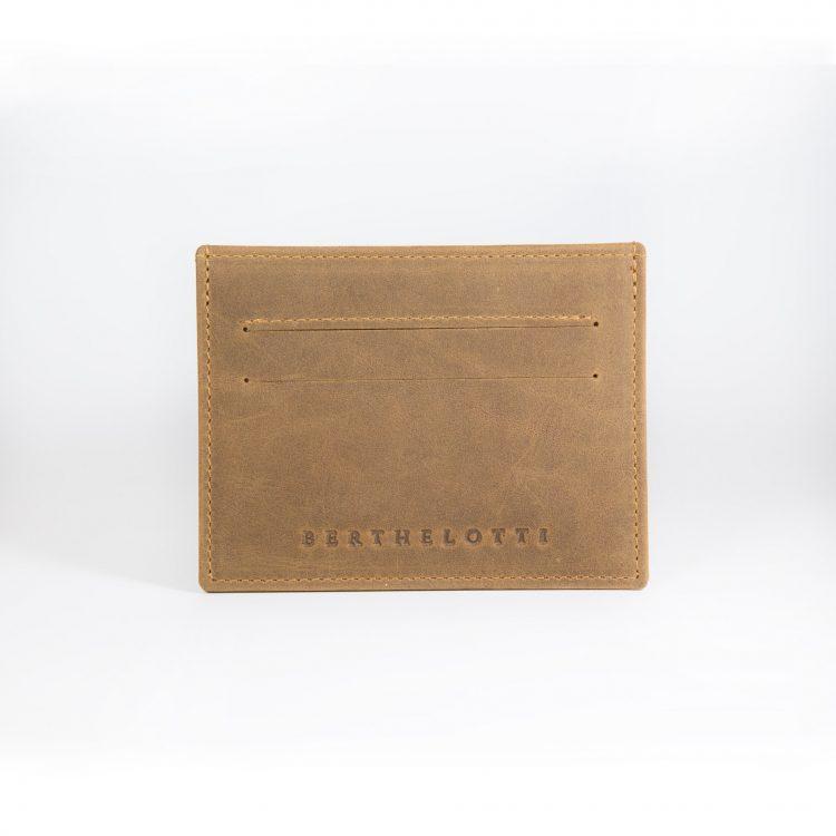 men mini wallet Wally