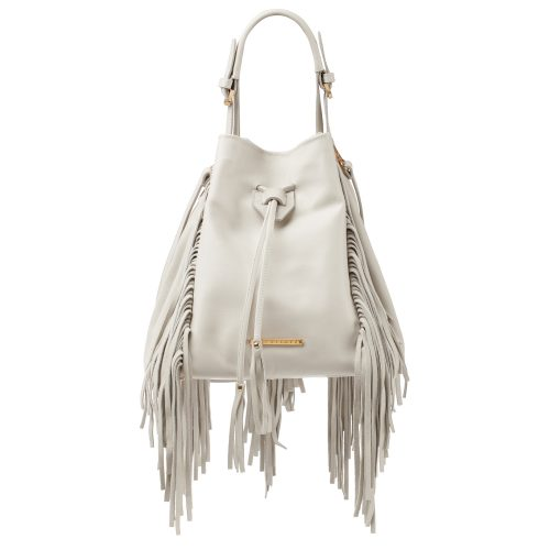 ISABELLAi-BAG-WOMEN-LEATHER-suede-HANDMADE-HANDBAG-OFF-WHITE-berthelotti8103
