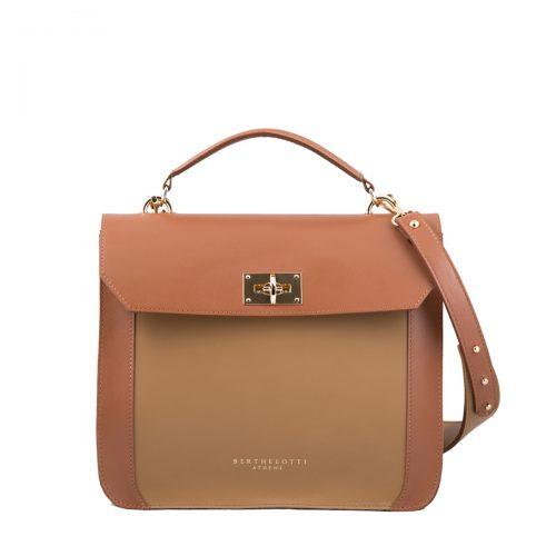 berthelotti-woman-florence bag-leather-tan