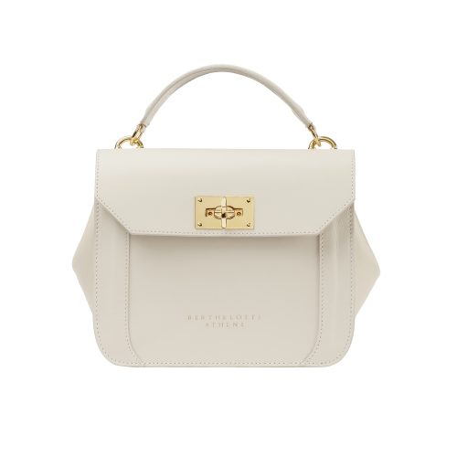 berthelotti-florence small bag-leather-OFF-WHITE color-berthelotti8192