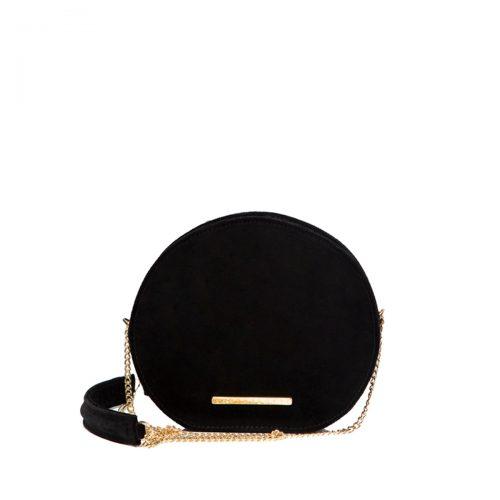 madaline-berthelotti-women-bag-black