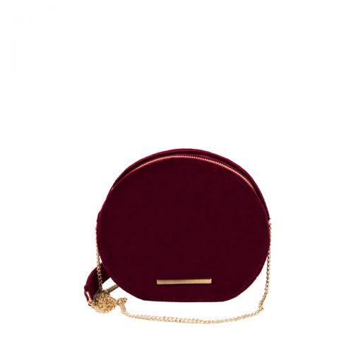 madaline-berthelotti-women-bag-bordeaux
