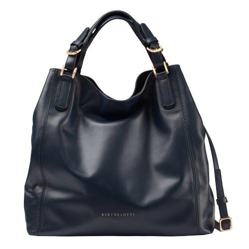 tote bag,blue,Noreen,berthelotti8028