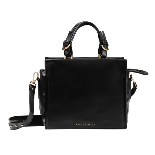 woman,,handbag,black,,Bernice,leather,berthelotti8050