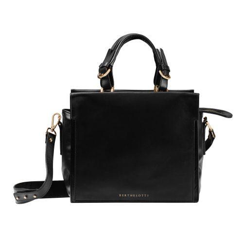 woman,,handbag,black,,Bernice,leather,berthelotti8050