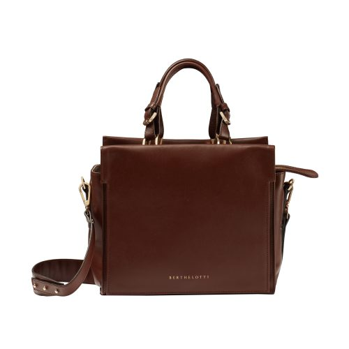 woman,,handbag,mashroom,,Bernice,leather,berthelotti8062