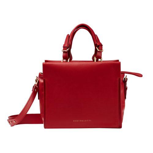 woman,red,handbag,Bernice,leather,berthelotti8068