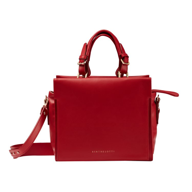 woman,red,handbag,Bernice,leather,berthelotti8068