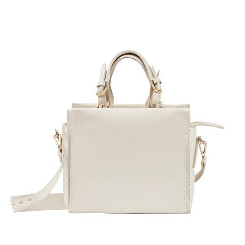 woman,,handbag,,off-white,Bernice,leather,berthelotti8071