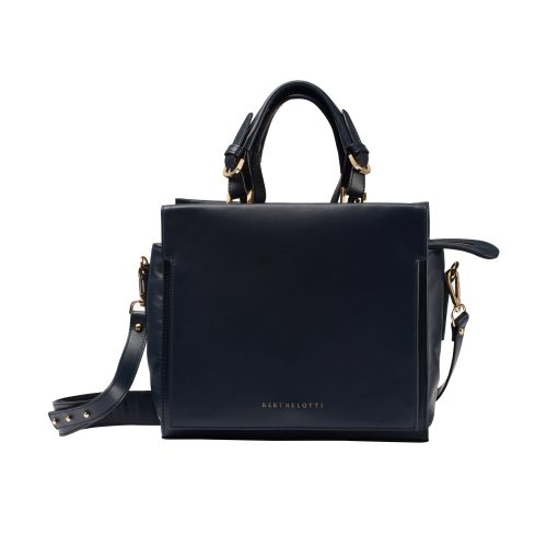 woman,,handbag,blue,,Bernice,leather,berthelotti8076