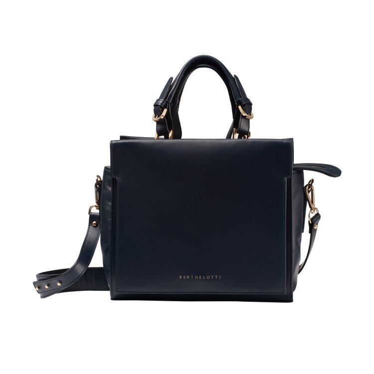 woman,,handbag,blue,,Bernice,leather,berthelotti8076