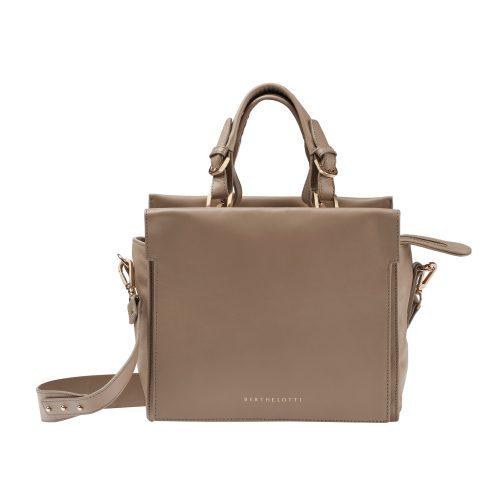 woman,,handbag,mashroom,,Bernice,leather,berthelotti8079