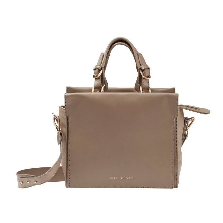 woman,,handbag,mashroom,,Bernice,leather,berthelotti8079