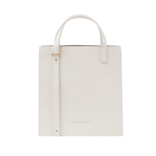 kierra tote leather bag-berthelotti-woman-OFF-WHITE leather-berthelotti8109
