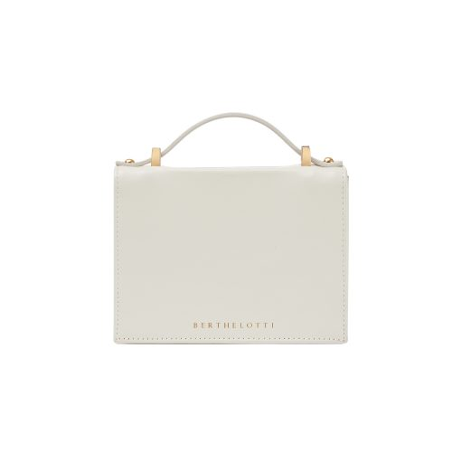 hand and cross body bag,woman,,off-white,Cherly,berthelotti8119