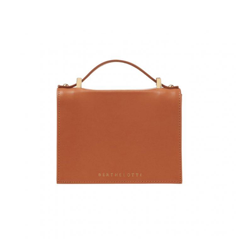 hand and cross body bag,woman,,tan,Cherly,berthelotti8117