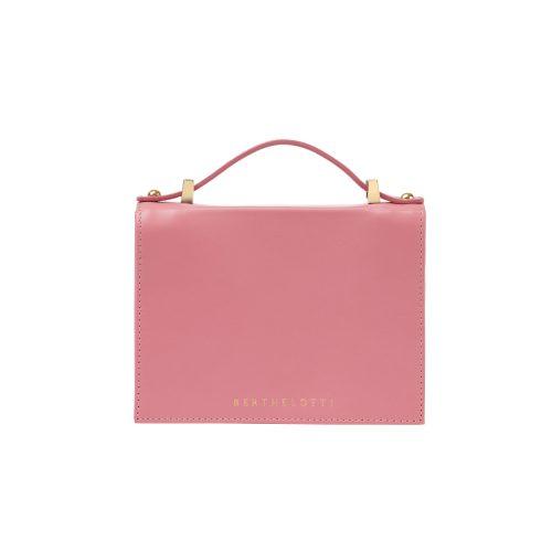 hand and cross body bag,woman,pink,Cherlyberthelotti8128