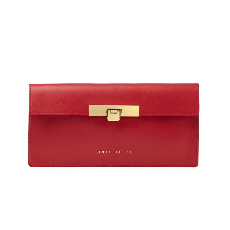 Jacklyn,red,woman,berthelotti8142