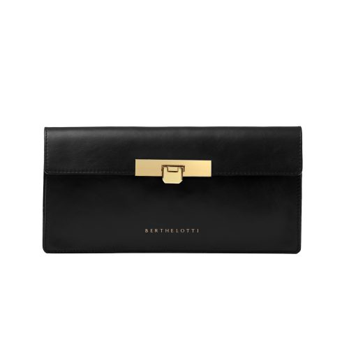 Jacklyn,black,woman,bag,berthelotti8145