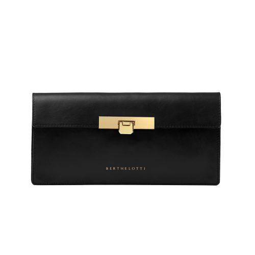 Jacklyn,black,woman,bag,berthelotti8145