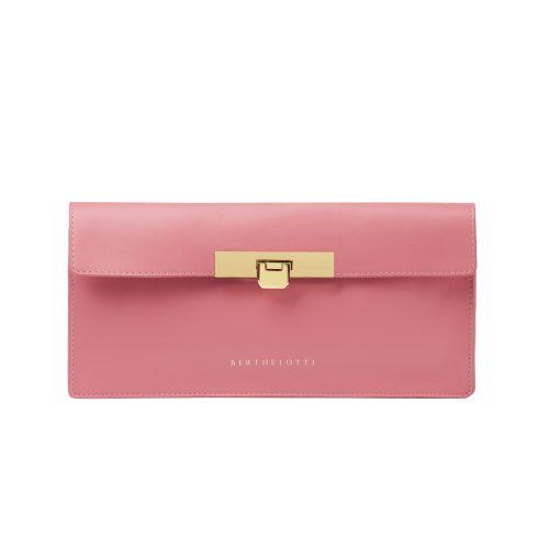 Jacklyn,pink,woman,berthelotti8157