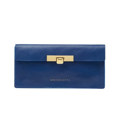 Jacklyn,,woman,bag,blue roua,berthelotti8169