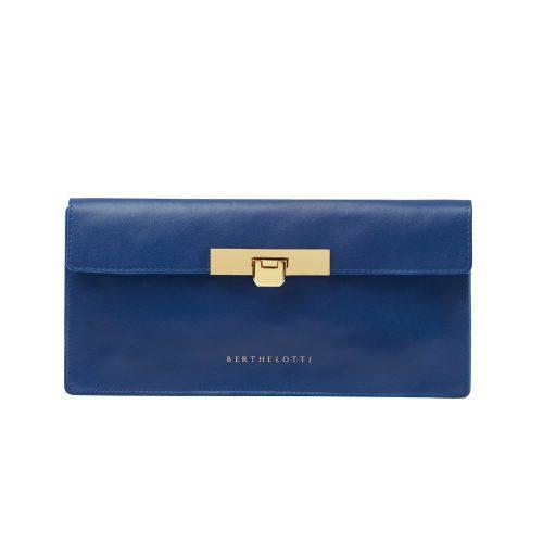 Jacklyn,,woman,bag,blue roua,berthelotti8169