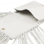 sienna,off-white,leather,handbag,clutch,berthelotti5962