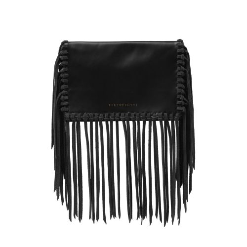 sienna,black,leather,handbag,clutch,berthelotti8106